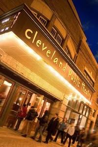 ClevelandPublicTheater
