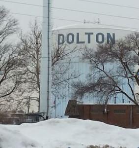 Dolton