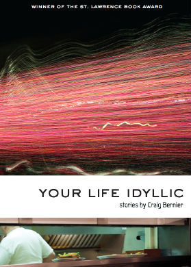 """DETROIT: from """"Your Life Idyllic"""""""