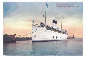 Eastland_postcard