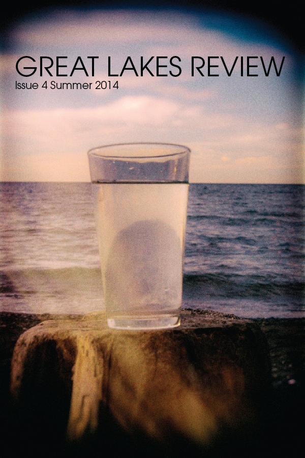 glr summer 2014