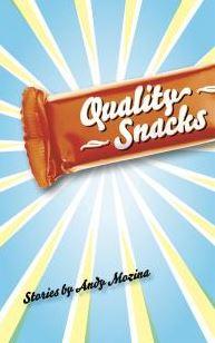 QualitySnacks