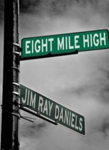 Eight_mile_high