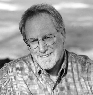 Lean, Thirsty, Hungry: An interview with U.P writer John Smolens