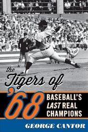 TigersBook