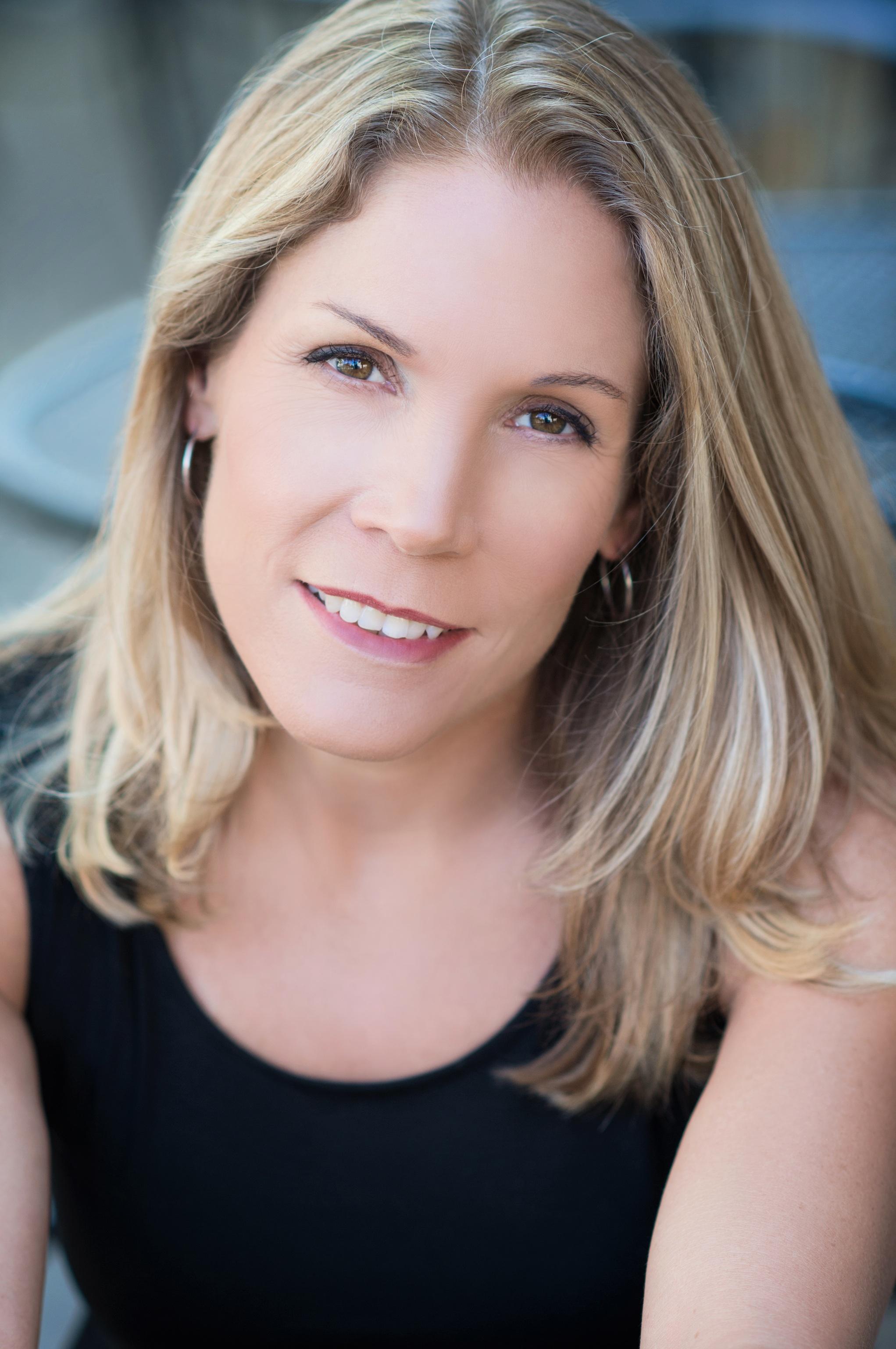 Bestseller spotlight: Julie Lawson Timmer