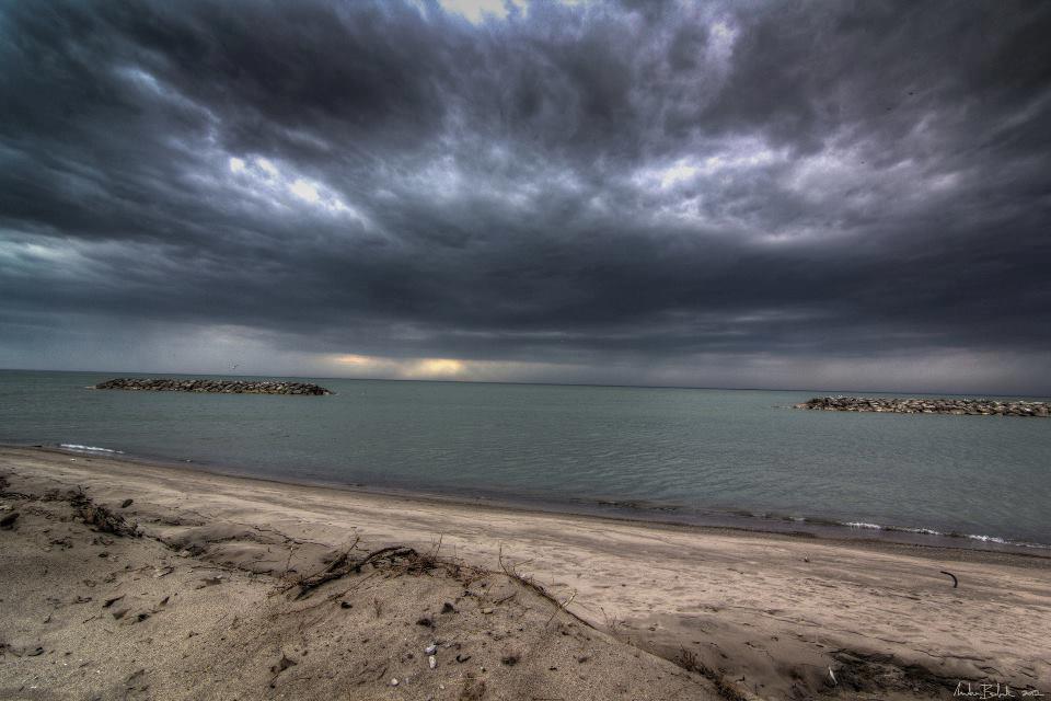 Erie, Pennsylvania: Presque Isle – The gem of Lake Erie