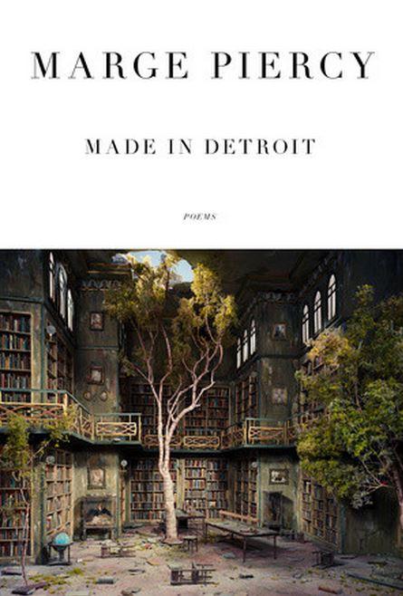 Bestsellers Great Lakes Review