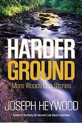 Harder_ground