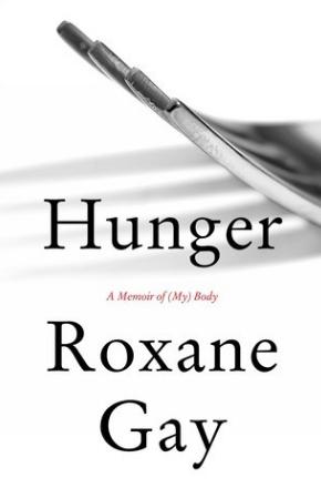 Michigan Bestseller list for July 2017